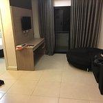 Hotel Adrianopolis Foto
