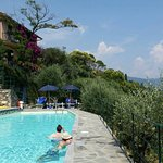 Foto di Villa Gnocchi