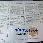 Photo of Taverna Vatalos