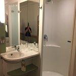 Photo de Hotel ibis budget Portsmouth