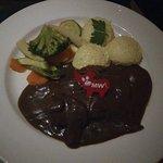Photo of Hobo's Steak House