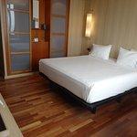 Room 1211