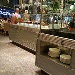 Photo of Futian Shangri-La Shenzhen
