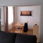 Foto de Downtown Suites Prague