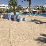 Noria Resort Foto