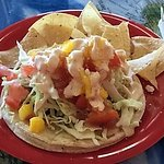 Photo of Maui Tacos Napili