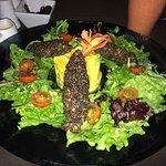 Photo of Uchu Peruvian Steakhouse