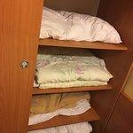 Photo of Hotel Pula