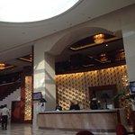 Ramada Jumeirah Foto