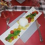 Restaurant Caruso
