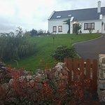 Photo de Rossroe Lodge B&B