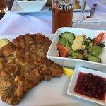 Photo of Restaurant Im Kainz