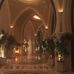 Arabian Court at One&Only Royal Mirage Dubai Foto