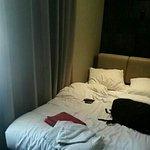 Photo de Inner Hotel
