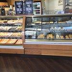 Muffin Break Foto