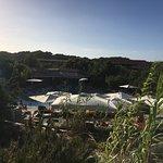 Hotel Le Dune Foto