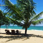 Photo of Mangrove Garden Beach Cabanas