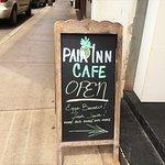 Obraz Paia Inn