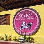 Foto di Kiwi