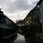 Foto de La Petite France