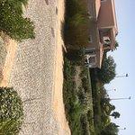 Foto di Vale da Lapa Resort & SPA