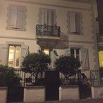 Photo of Maison Garnier