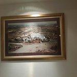 Photo of Hotel Kanta