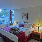 Foto di Alcazar Resort