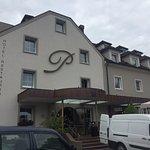 Hotel Donauhof Foto