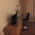 Foto de Crowne Plaza Hotel London Ealing