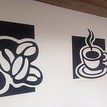 Photo of Koffie Cultuur Centrum