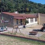 Centro Documentazione e Ricerche Storiche di Gotica Toscana Onlus