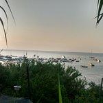 Foto de Villaggio Resort Nettuno