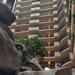 Embassy Suites by Hilton Anaheim - South Foto