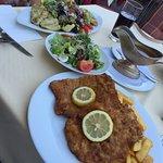 Foto de Hotel Restaurant Schwan