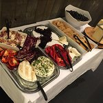 Photo of Restaurant Ilden Roskilde