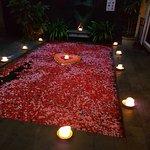 Photo de Bali Dream Suite Villa