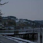 Photo of Palace Luzern