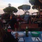 Photo of Marina Chiara Camping Village