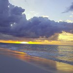 Photo de Elbow Beach, Bermuda