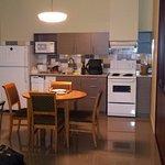 Foto de Le Square Phillips Hotel & Suites