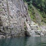 Photo de Doro River Valley