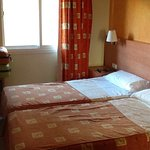 Photo of Hotel whala!balmes