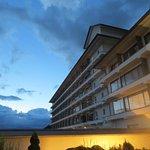 Photo de Hotel Shoho