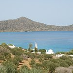 Elounda Olea Villas And Apartments Foto