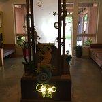 The Gonzo Inn Foto