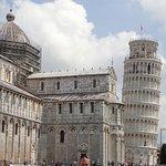 Torre & Duomo
