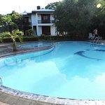 Hotel Sanda Diya