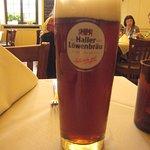 Restaurant Goldener Adler Foto