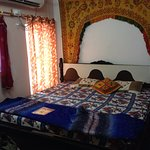 Photo of Tanu Guest House